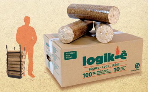 logik-e-logs