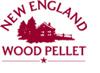 New England Wood Pellet logo