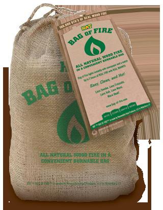 burlap-bag-green-craft-tag